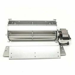 21565 Castle Serenity Stove Universal Convection Blower Kit