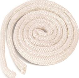 3 8inx6 wh fg rope