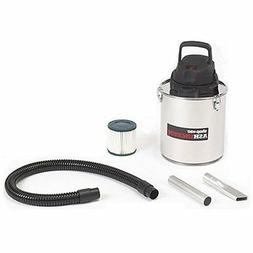 Shop-Vac 4041200 Ash Vacuum Cleaner - Corded