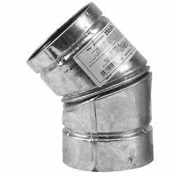 45d plt stove elbow 243216