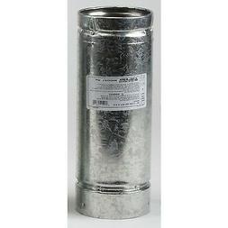 4vp 36 4 x 36 pellet stove