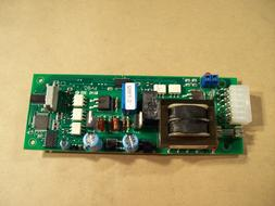 50 1929 pellet stove circuit board oem