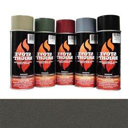 6298 1200 wood stove temp