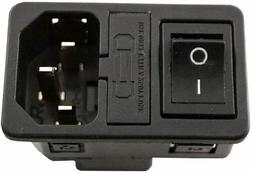 720238 Serenity Pellet Stove Replacement Vacuum Switch 12327