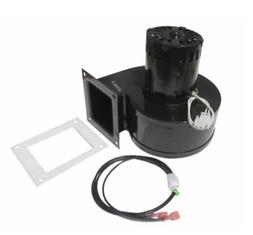 80622 - Convection Distribution Blower Fan for King Ashley P