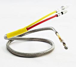 PelletStovePro - Quadrafire Thermocouple Castile, Contour, M
