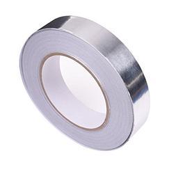 WINGONEER Professional Aluminum Foil Tape Adhesive Sealing T