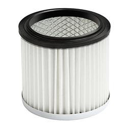 Vacmaster Ash Vac Cartridge Filter, 3-Layer, AVCF3L