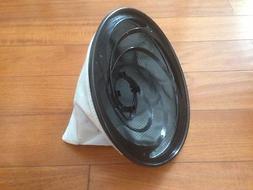 ASH Vacuum Filter Vacmaster AVPF3--NEW!-FREE SHIPPING!!