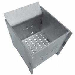 King Ashley Burn Pot for 5510, 5500M, 5500XL, 5500XLT - 8662