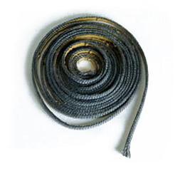 King Ashley Pellett Stove 5500M Pellet Glass Gasket Kit
