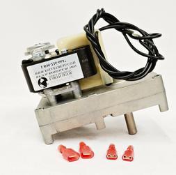 ENVIRO FIRE EF001 Pellet Stove Auger Feed Motor Envirofire 1
