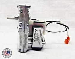 AustroFlamm Auger Feed Motor 12-1010-EPP