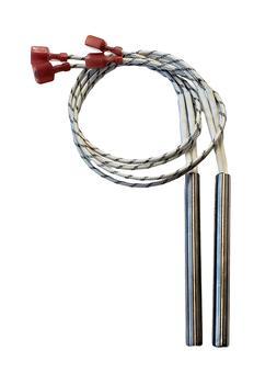 Avalon Pellet Stove igniter, Ignitor, Hot Rod Starter Elemen
