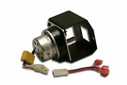 Brand New Quadra Fire 2RPM Auger/Feed Motor 812-4421