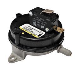 Breckwell & US Stove  Vacuum Pressure Switch 80621   C-E-201