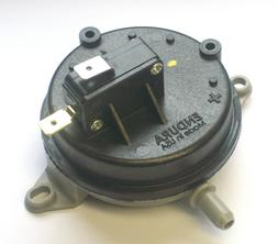 Breckwell C-E-201 Air Pressure Vacuum Switch for All Breckwe
