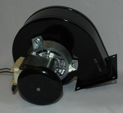Breckwell Pellet Stove Convection Motor Blower C-E-033 - 11-