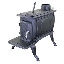Vogelzang BX26E wood stove