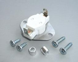 Breckwell C-E-090-21 CERAMIC High Limit Safety Switch Thermo