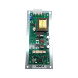 Breckwell Control Board for stoves with a 1 RPM Auger Motor,