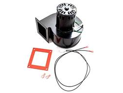 Whitfield Convection Fan Room Air Blower # 12146109 For Pell
