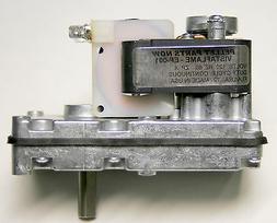 EF-001 VISTAFLAME PELLET STOVE AUGER MOTOR - 1 RPM - EF001 -