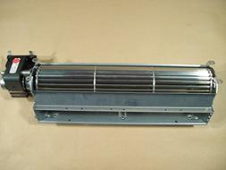 50-1455 Empress FS Convection Blower