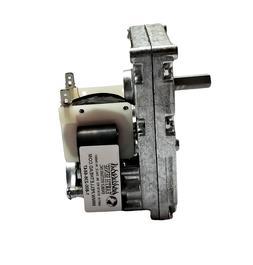 england stove works auger motor pellet stove
