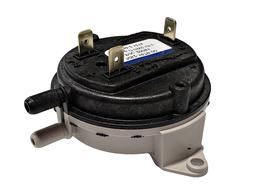 Englander England Stove Works Vacuum Pressure Switch PU-VS |