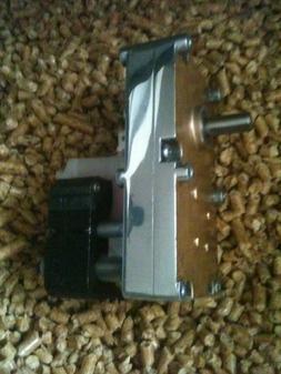 Englander Pellet UPPER Auger Motor 10+ Year Lifespan - PP710
