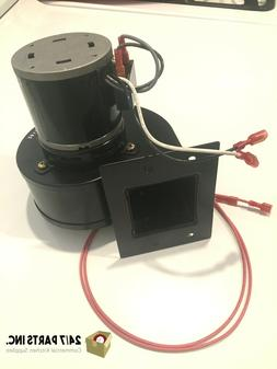 Englander  PU-4C442  Stove Small Convection Fan Blower Motor