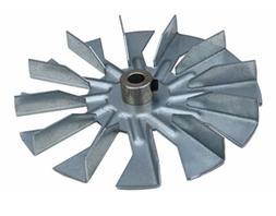 PelletStovePro - Enviro Maxx-1 Pellet Exhaust Combustion Mot