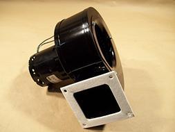 Envirofire Pellet Stove Convection Motor Blower - 11-1220 G