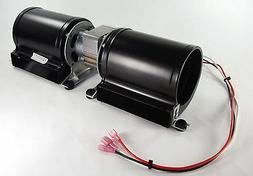 Fireplace Blower for Osburn, Nordica Fireplace, Valley Comfo