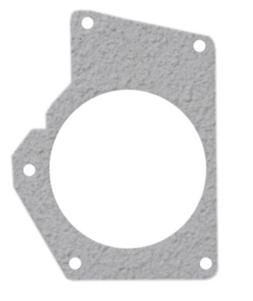 Glow Glo Boy Pellet Exhaust Combustion Blower Housing Gasket
