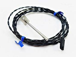 Harman ESP Exhaust Combustion Thermister Probe Sensor. 3-20-