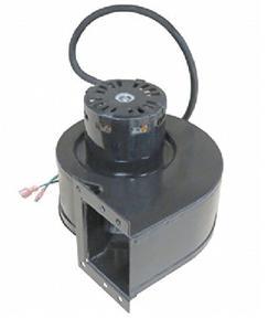 Harman, Harmon Convection blower fan - PP7313 - 3-21-33647,