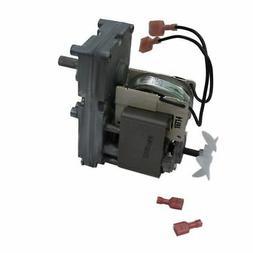 nbk Harman Pellet Stove Auger Feed Motor P68, PF100, PB105,