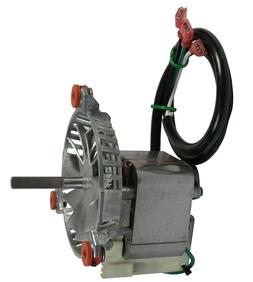 HARMAN PELLET STOVE EXHAUST- COMBUSTION BLOWER MOTOR - PP761
