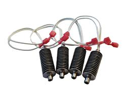 Harman Pellet Stove Igniter, Ignitor Starter Element 3-20-67