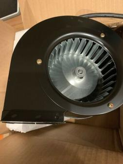 Harman Pellet Stove Room/air Distribution Blower P38 P43 P61