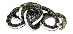 "Harman Wood Stove Glass Gasket Seal, TLC-2000 - 15' x 1/4"" P"