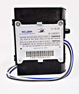 Harman & Heatilator Pressure Ignition Air Pump 3-20-02679