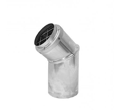 3pvl hcr pellet horizontal stove