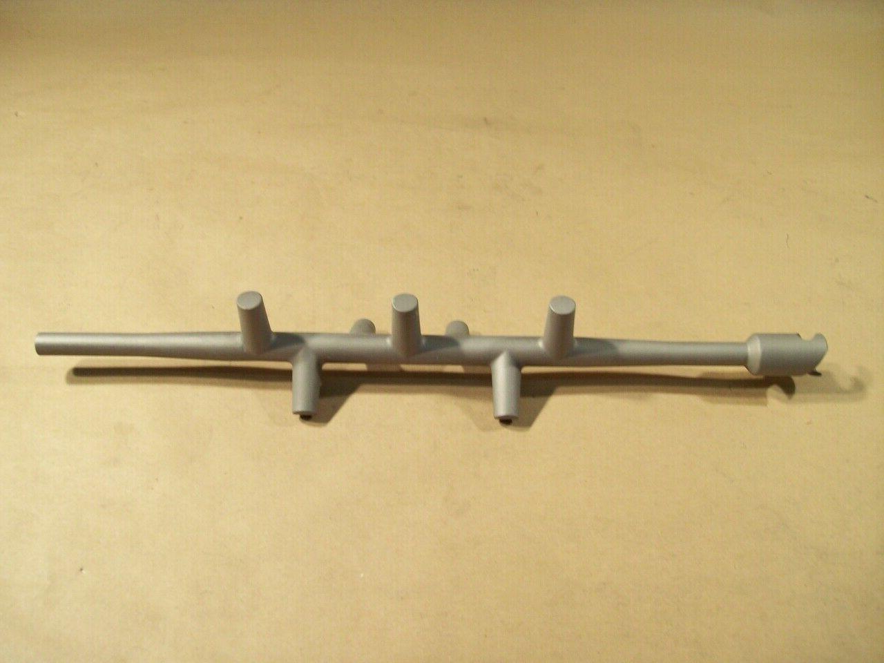 50 1697 m55 pellet stove agitator w