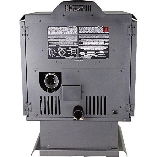 5660 Heater