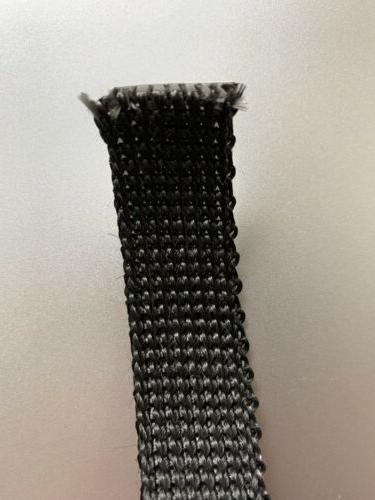 72 self stick adhesive gasket wood pellet