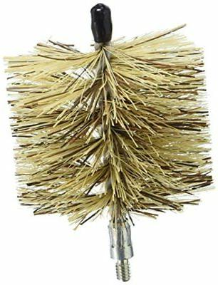 84332 pellet stove cleaning brush