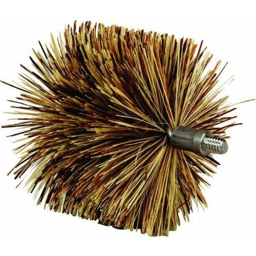 84333 pellet stove cleaning brush